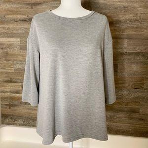 Philosophy Republic Clothing tunic size M